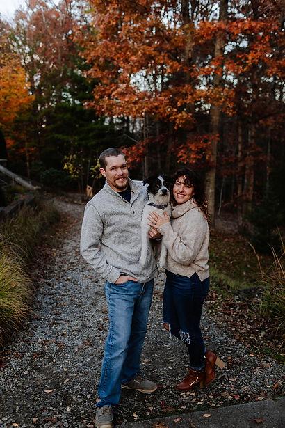 Asheville-Wedding-Photographer(78).jpg