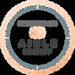featured-aisle-society-matchology badge_