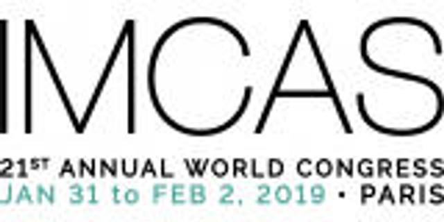 IMCAS  Annual World Congress