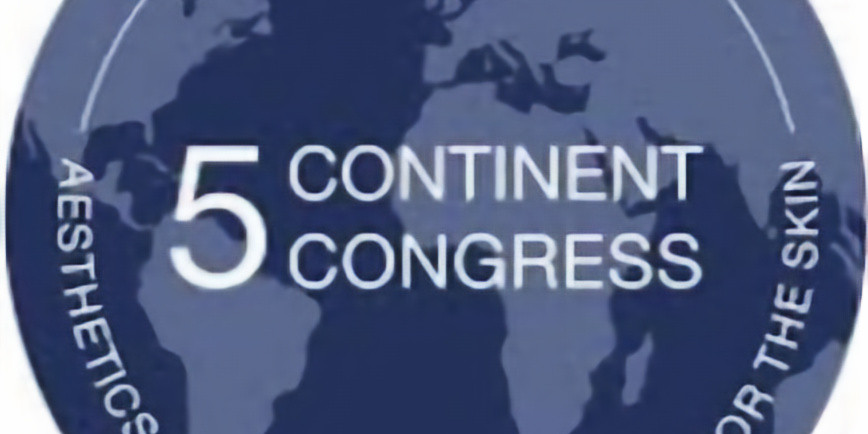 11th 5 continent congress