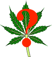 Cropped leaf logo.png