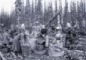 Hops Harvest Bohemia 1898.jpg