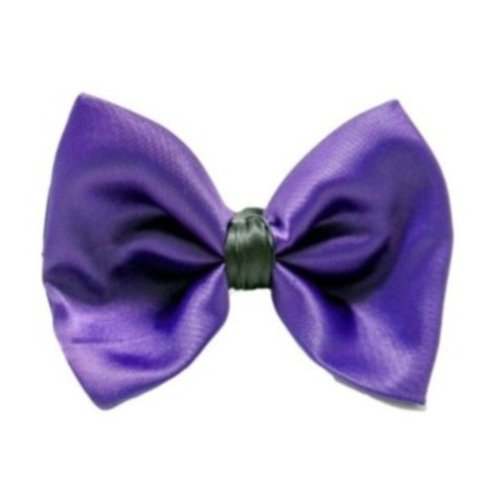 Custom Two Color Bow Tie