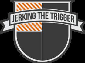 JTT_LOGO_Header_3.png