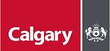City of Calgary logo.png
