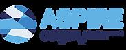 Aspire_logo_tagline.png