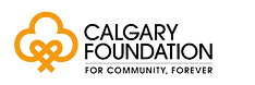 calgary_foundation_logo_-_LARGER_tagline