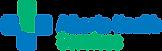 1200px-Alberta_Health_Services_Logo.svg.