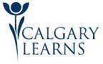Calgary-Learns-logo-smaller-768x477_edit