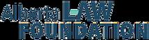 ALF-logo_transp.png