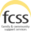 fcss logo.png