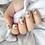 Thumbnail: Prickly Summer