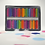 Thumbnail: Rainbow Ombre