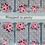 Thumbnail: Geo Flowers (Transparent)