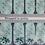 Thumbnail: Minty Geo Flowers