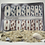 Thumbnail: Dancing Seahorses (Transparent)