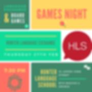 Games Night Social Media Post.png