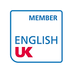 Hunter Language School is a member of En