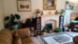 HLS Homestay Living Room.jpg