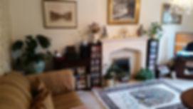 HLS Homestay Living Room.jpg
