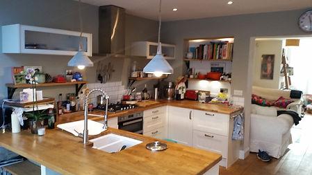 HLS Homestay Kitchen.jpg