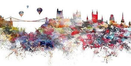 Learn English in Bristol -