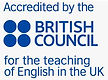 British Councikl Accreditation.JPG