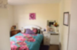 HLS Student Homestay Accommodation