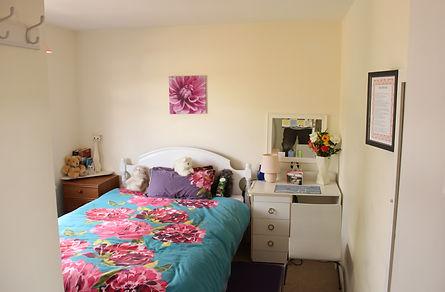 HLS Student Homestay Accommodation