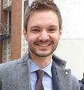 Hunter Language School Director of Studies