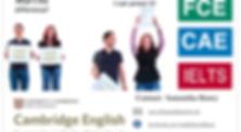 Hunter Language Exchange, Free Language meetup in Bristol