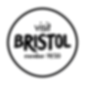 Visit Bristol Logo.png