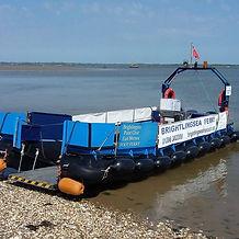 Brightlingsea foot ferry.jpg