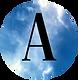 authylem profile png edit.png