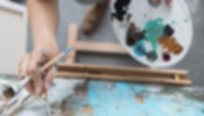 Woman Painting_edited.jpg