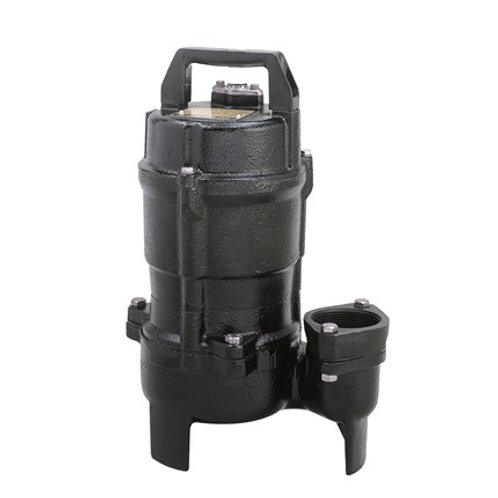 50UTZ2.75S AUTOMATIC SUMP PUMP