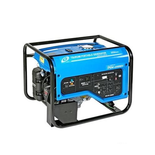 TPG4-4500HDX GENERATOR