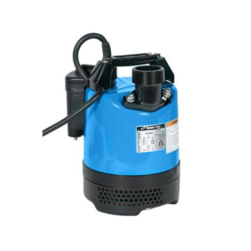 LB-480A AUTO ELECTRIC SUBMERSIBLE PUMP