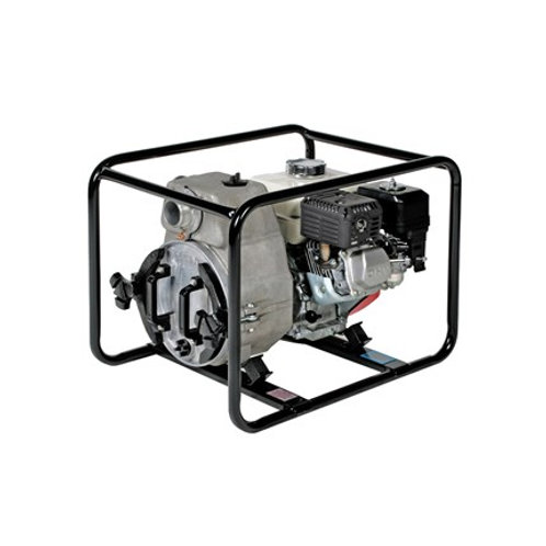 EPT3-50HA ENGINE POWERED PUMP