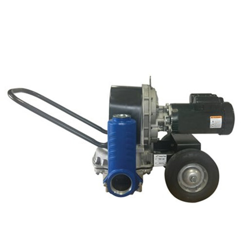 TDE5-300 ELECTRIC DIAPHRAGM PUMP