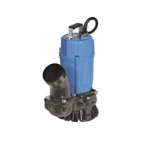 HS3.75S MANUAL ELECTRIC SUBMERSIBLE PUMP