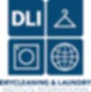 DLI-Squares_stacked-pms.jpg