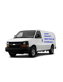 delivery.van.jpg