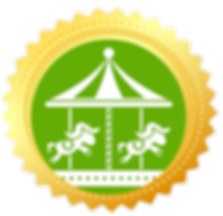 Carousel.token.clear.png