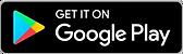 googleplay-768x228.png.webp