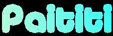 Paititi Logo.png