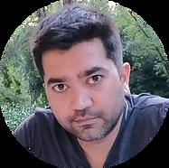 Jitender Kumar.png