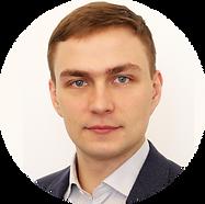 Alexey Zhestkov.png