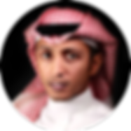 Mazin Al Shanbari.png