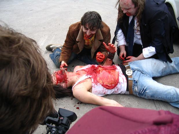 Gasoline Blood 077.jpg